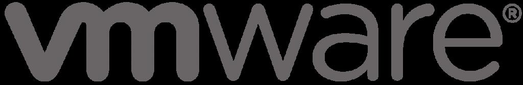 vmware ict