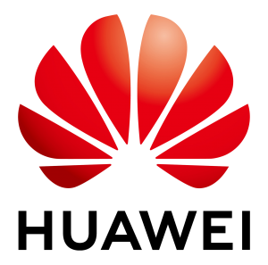 huawai ict