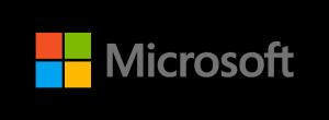 microsoft ict